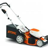 Stihl RMA510