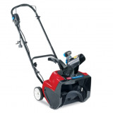 Toro 1500 Power Curve® (38371)