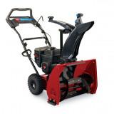 Toro SnowMaster® 724 ZXR (36001)