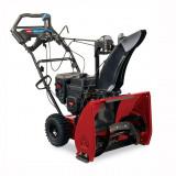 Toro SnowMaster® 724 QXE (36002)