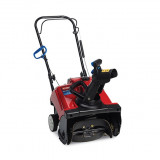Toro Power Clear® 518 ZR (38472)