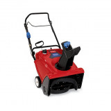 Toro Power Clear® 721 QZR (38743)