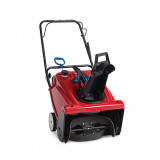 Toro Power Clear® 721 R (38741)