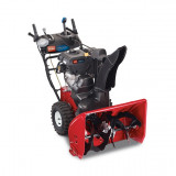 Toro Power Max® HD 826 OXE (38805)