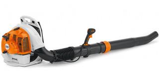 Stihl BR450C-EF