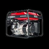 Honda EG5000C