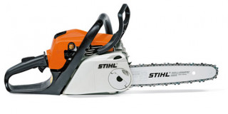 Stihl MS181C-BE