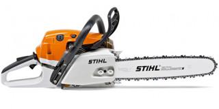 Stihl MS261C-M VW