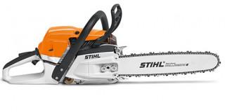 Stihl MS261C-M