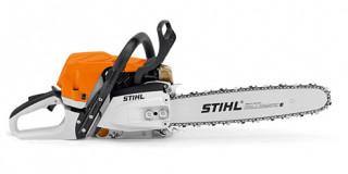 Stihl MS362C-M