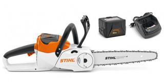 Stihl MSA140C-BQ