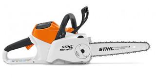 Stihl MSA160C-BQ