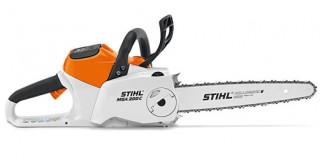 Stihl MSA200C-BQ