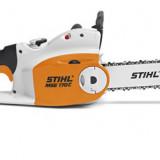 Stihl MSE170C-BQ
