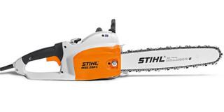 Stihl MSE250C-Q