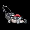 Honda HRR216VLC