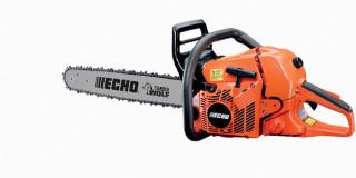 Echo CS590