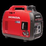 Honda EU2200i Companion