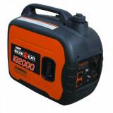 Bearcat IG2000
