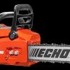 Echo CCS58V4AH