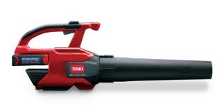 Toro 51690