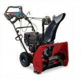 Toro SnowMaster® 824 QXE (36003)