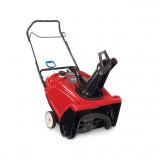 Toro Power Clear® 721 R-C (38751)