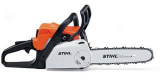 Stihl MS180C-BE