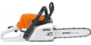 Stihl MS231