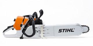 Stihl MS461RS