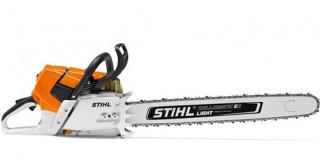 Stihl MS661C-M