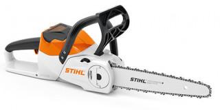 Stihl MSA120C-BQ