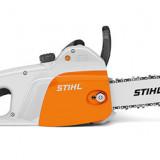 Stihl MSE141C-Q