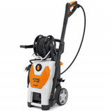 Stihl RE129PLUS