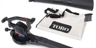 Toro 51618