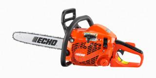 Echo CS352
