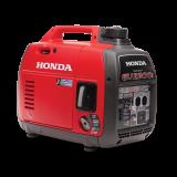 Honda EU2000i