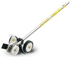 Stihl FCS - KM Coupe-bordure droit