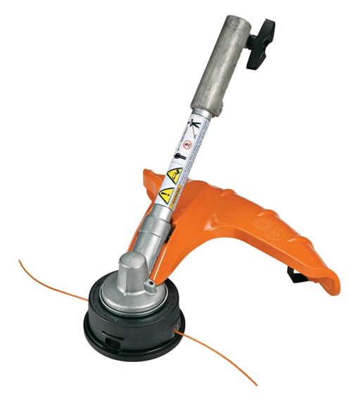 Stihl FS - MM Outil coupe-herbe