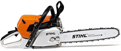 Stihl MS441C-M