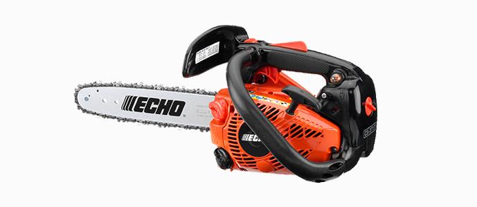Echo CS271T