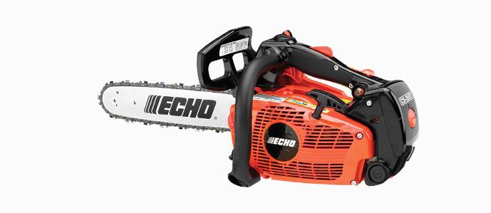 Echo CS355T