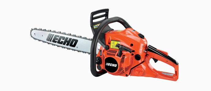 Echo CS490