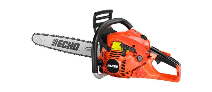 Echo CS501P