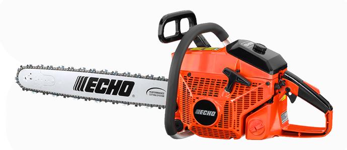 Echo CS800P