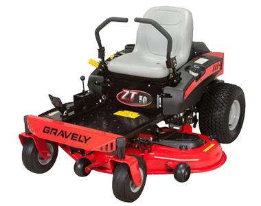 Gravely 915150