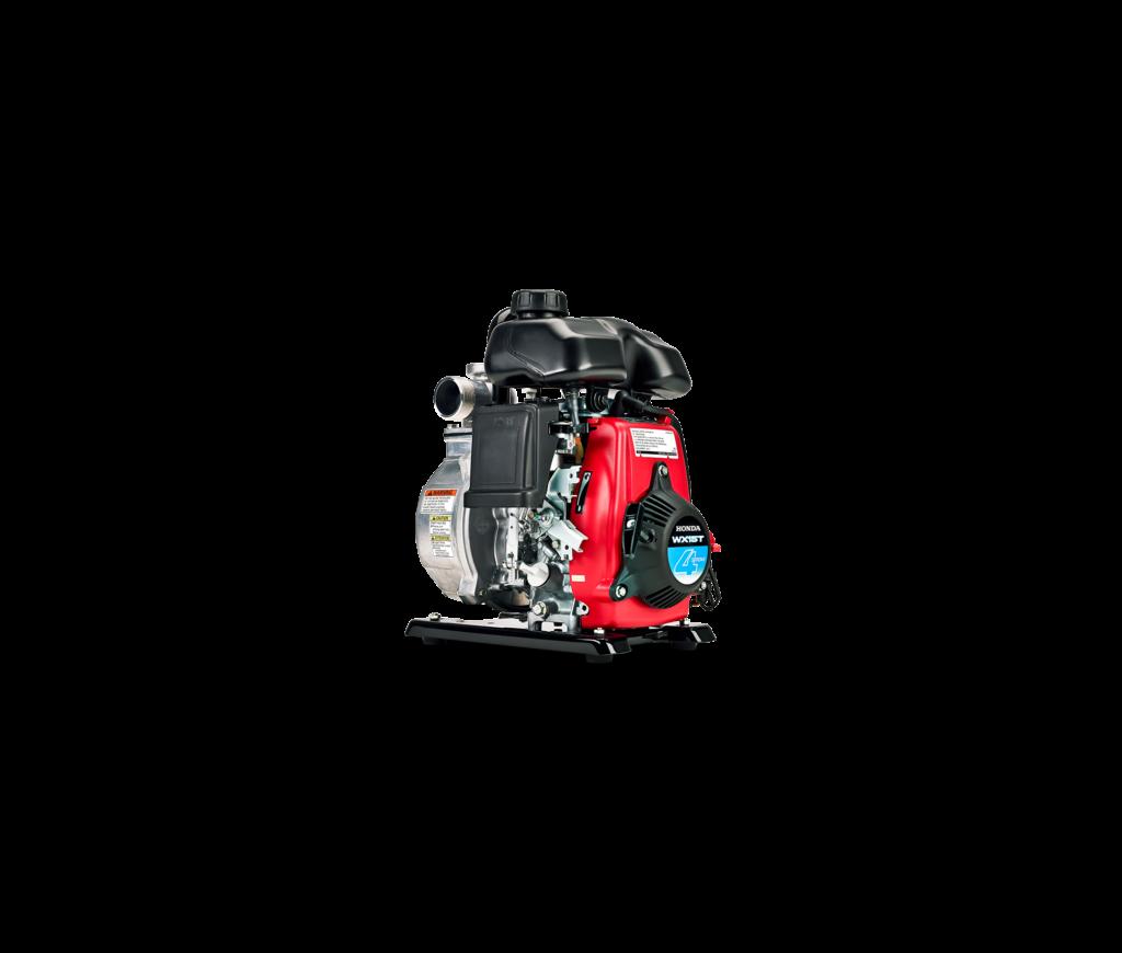 Honda WX15T