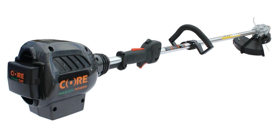 Core CGT400